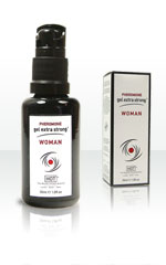 HOT Woman Gel 30ml extra Strong Pheromones