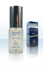 HOT Man Pheromon Parfüm Twilight extra strong