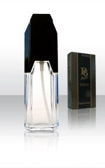 P6 Super with perfume 25ml Pheromone