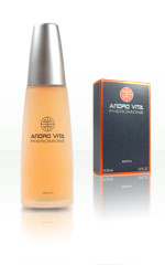 Andro Vita both Pheromone 30ml