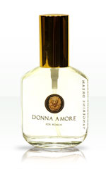 Alpha Dream Gay Women Donna Amore Tangerine Dream 36ml Pheromone