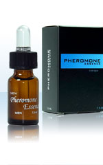 Pheromone Essence Women 5ml