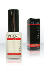 Phiero Premium 30ml Pheromone Perfume for Men